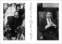 93_zeitgeist-web_v2.jpg