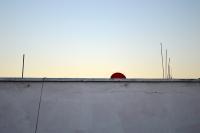 94_sol-poniente-web.jpg